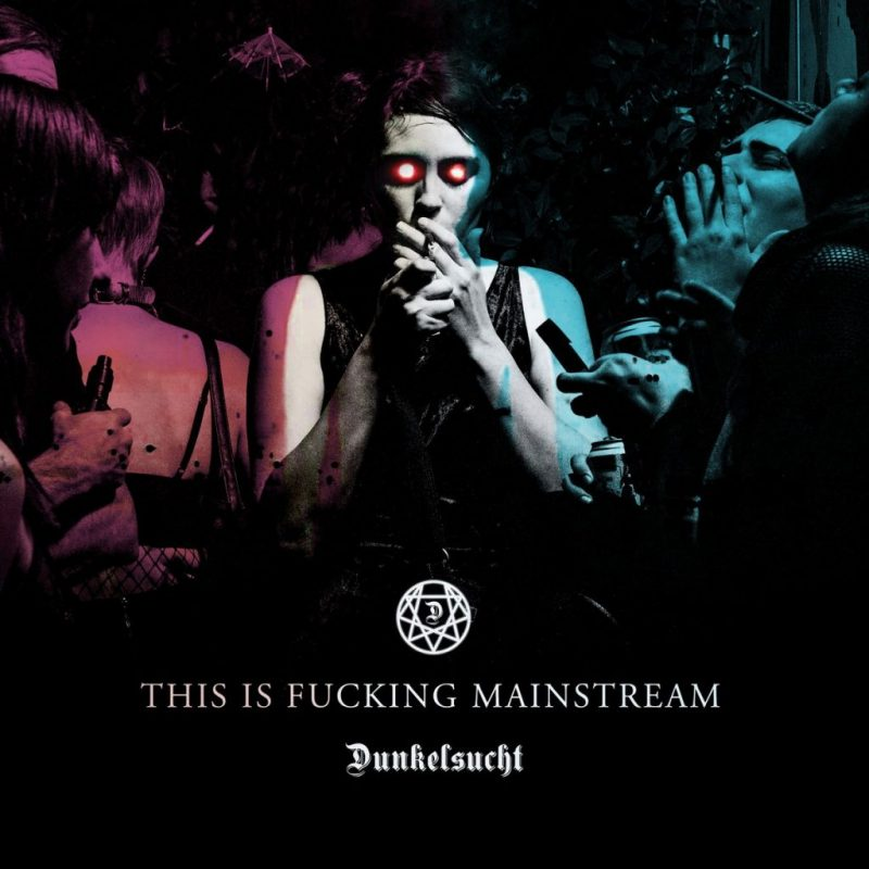 This is fucking Mainstream - EP 2020