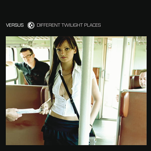 Different twilight places (2010)