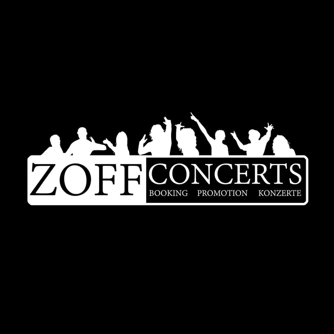 Zoff Concerts